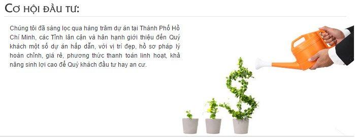 Gioi-thieu-tong-quan-Hung-Thinh-Land-2