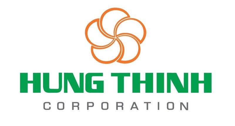 Hung-Thinh-Corp