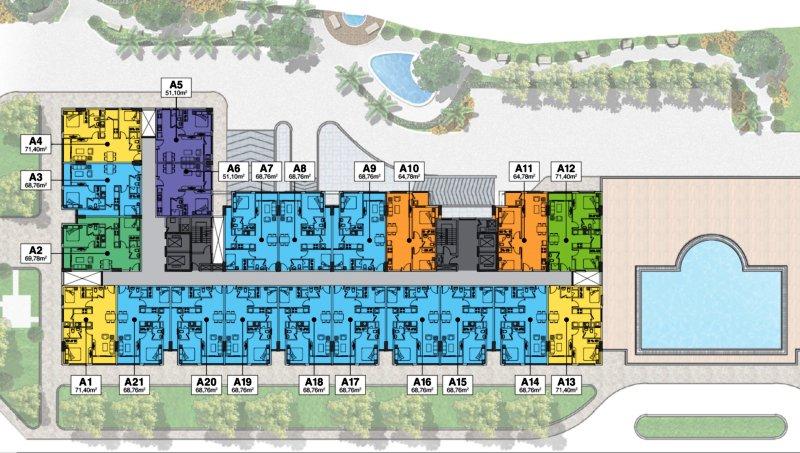 mat-bang-block-a-lavita-garden
