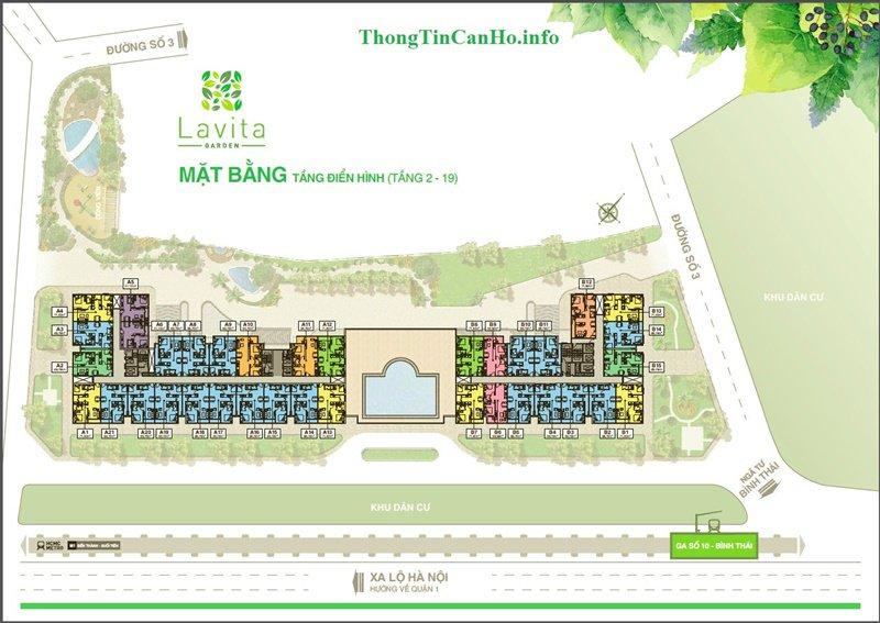 mat-bang-can-ho-lavita-garden
