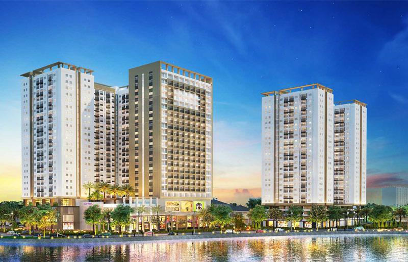 Phoi-canh-Can-ho-RichMond-City-Binh-Thanh-2
