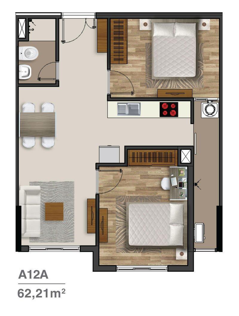 Thiet-ke-can-ho-moonlight-residences-A12A