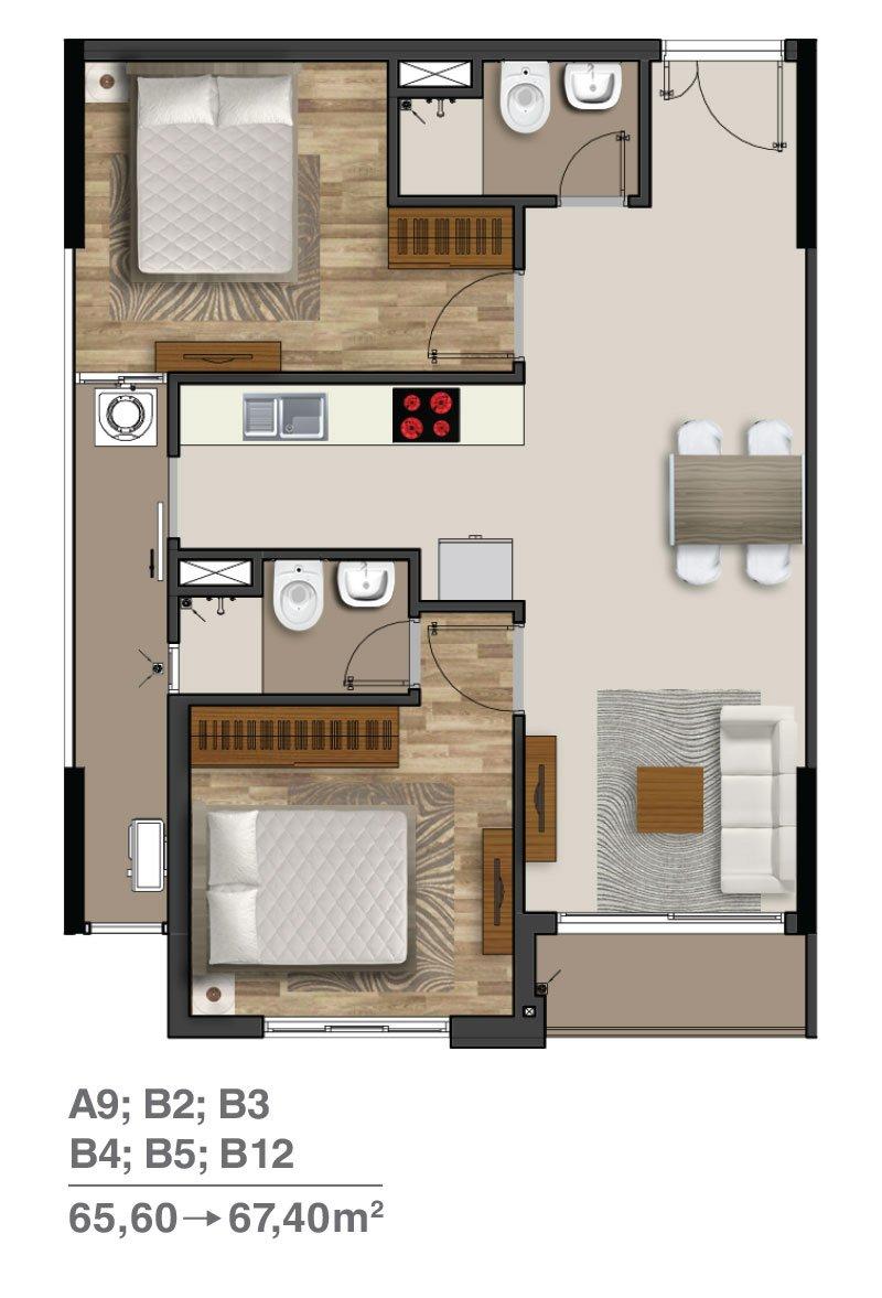 Thiet-ke-can-ho-moonlight-residences-A9-B2-B3
