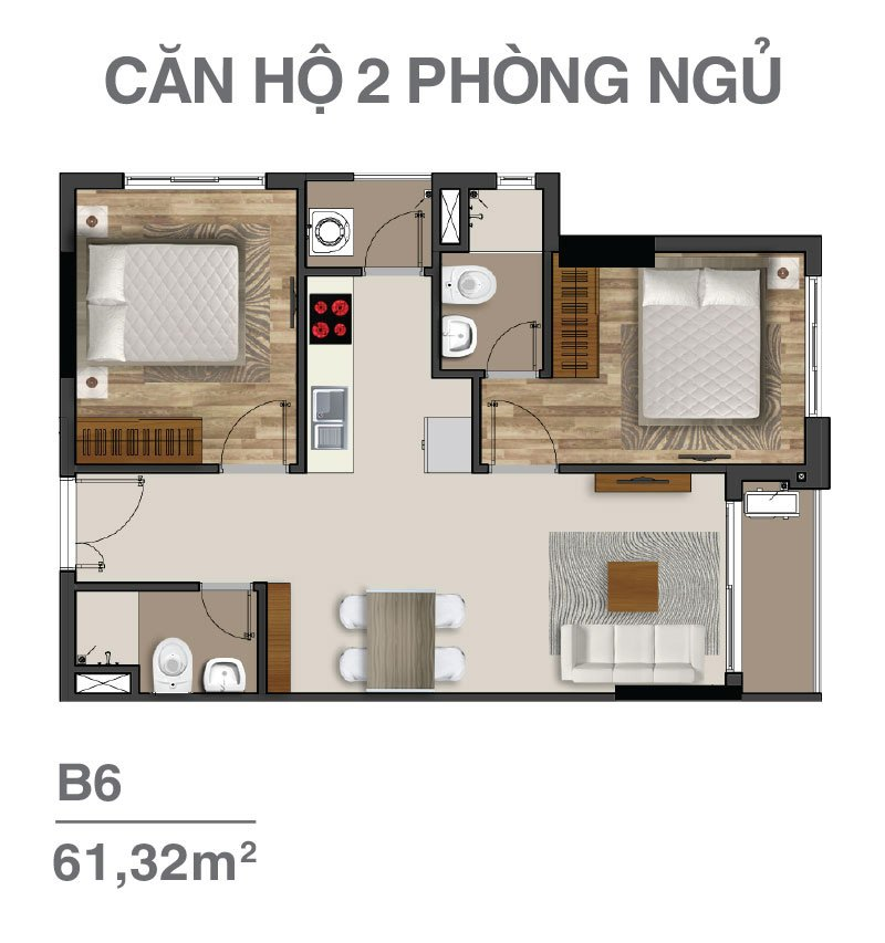 Thiet-ke-can-ho-moonlight-residences-B6