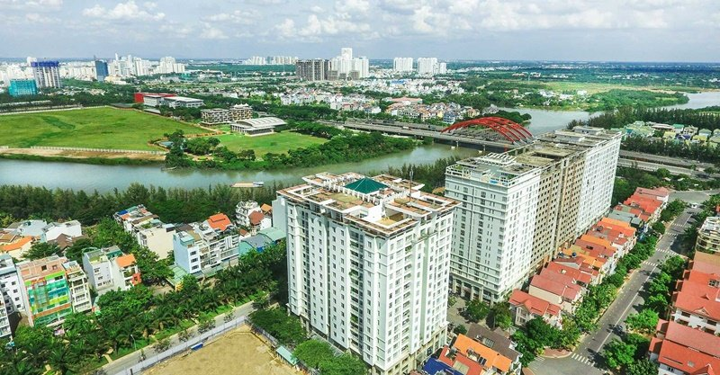 view-can-ho-citizen-trung-son-1