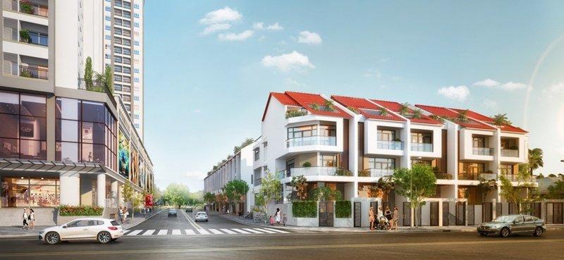 nha-pho-moonlight-residence