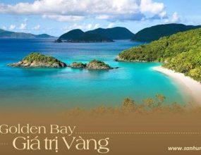 Khu-do-thi-Golden-Bay-Cam-Ranh