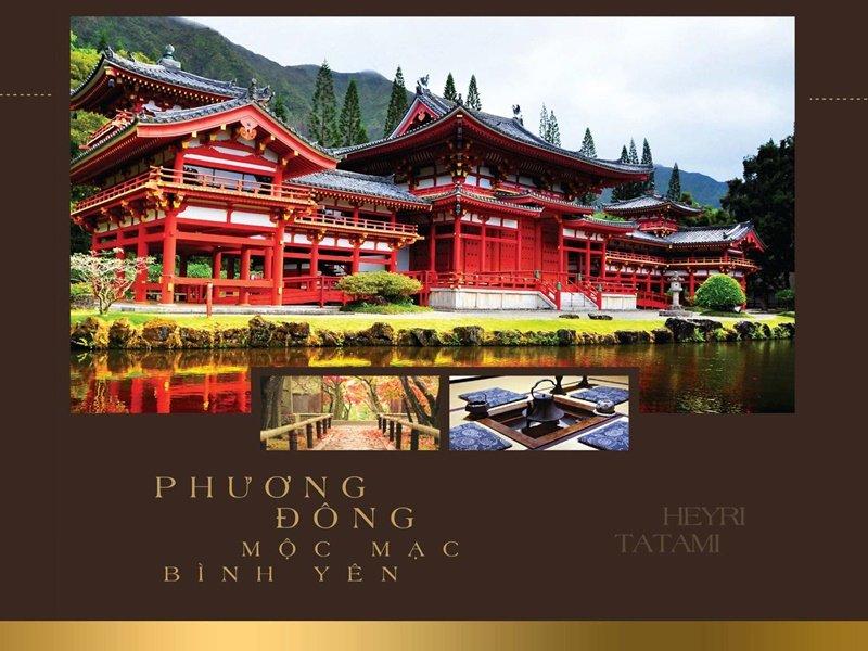 Kien-truc-Phuong-Tay-Goden-Bay