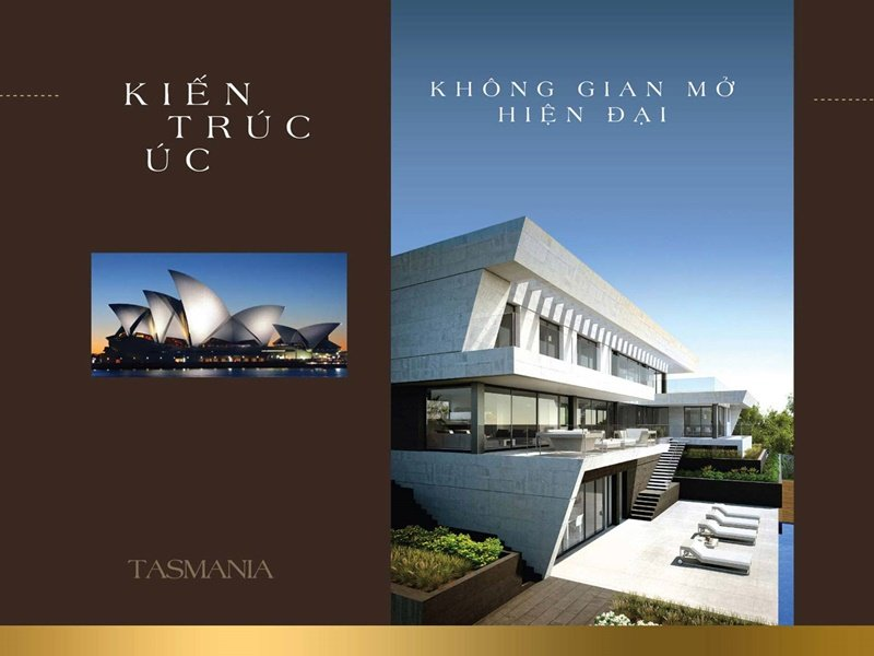 Kien-truc-Uc-Golden-Bay
