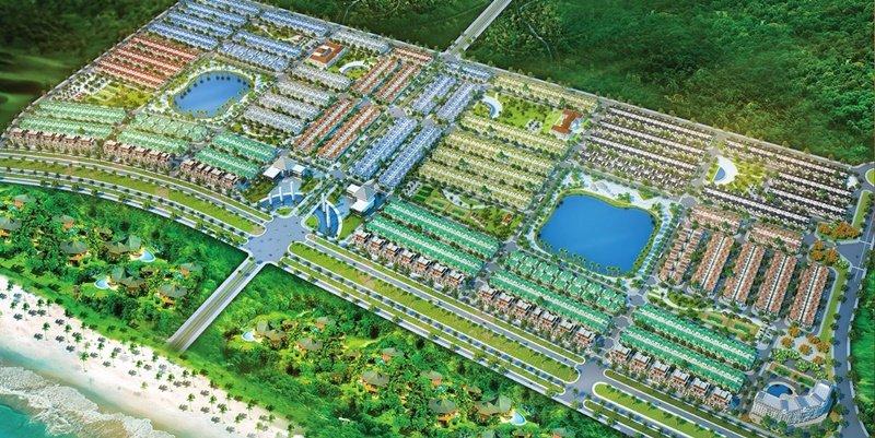 Nen-Golden-Bay-Nha-Trang