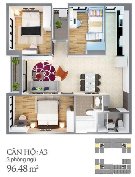 thiet-ke-can-ho-sky-center-a3