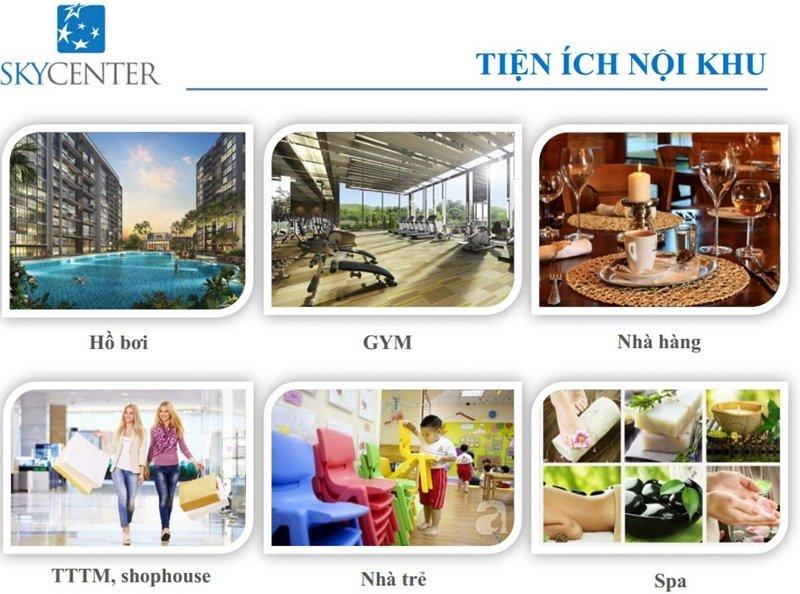 tien-ich-noi-khu-sky-center