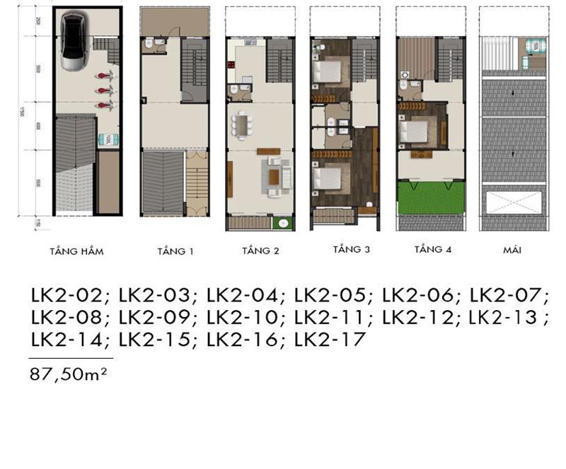 mau-thiet-ke-nha-pho-moonlight-residences-1