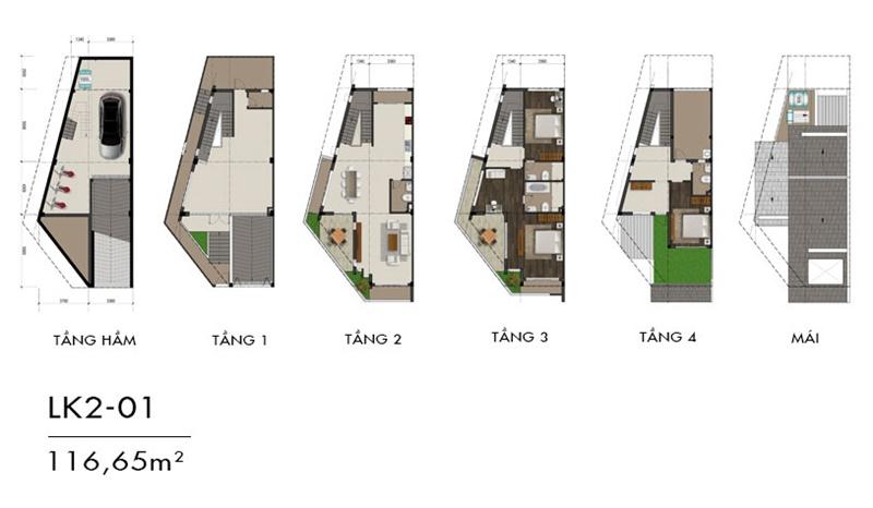 mau-thiet-ke-nha-pho-moonlight-residences-3