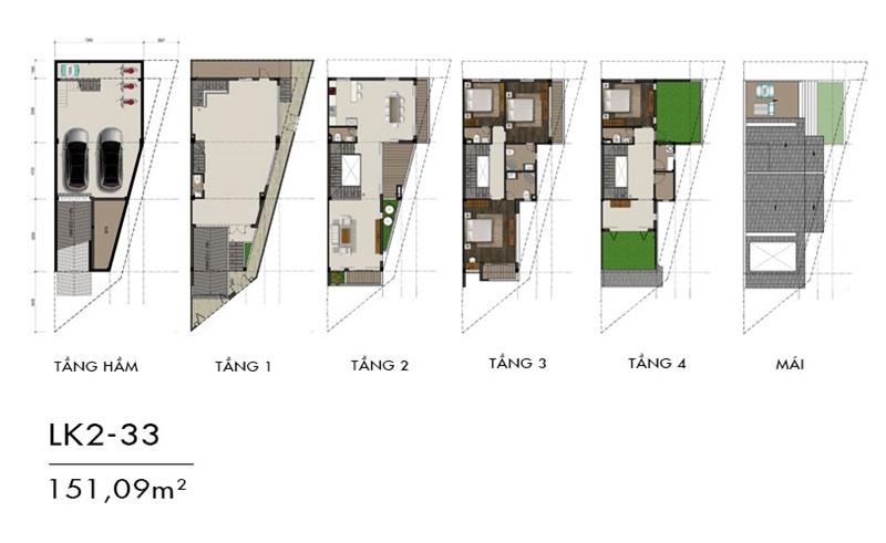 mau-thiet-ke-nha-pho-moonlight-residences-4