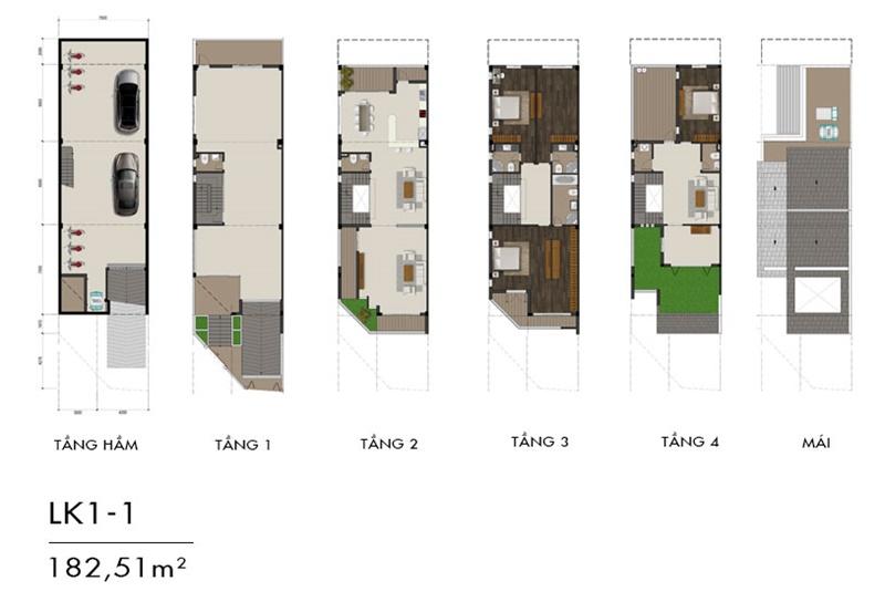 mau-thiet-ke-nha-pho-moonlight-residences-5