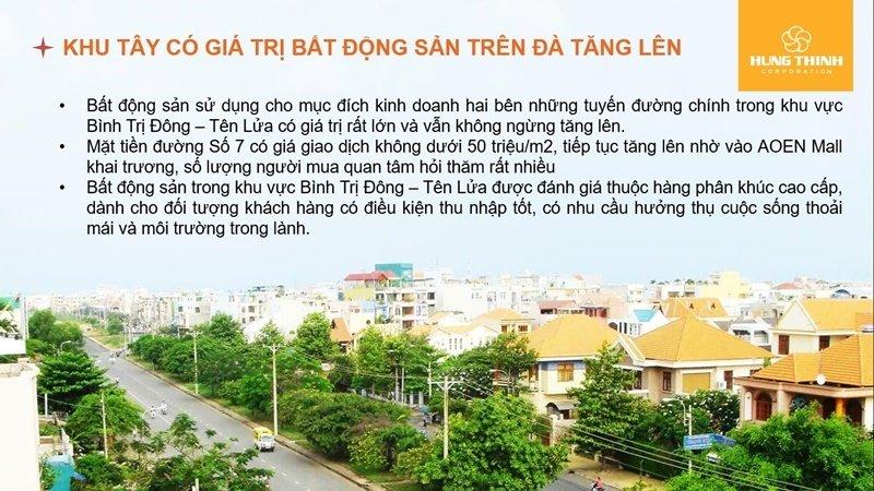 khu-tay-gia-tri-bat-dong-san-tang-len