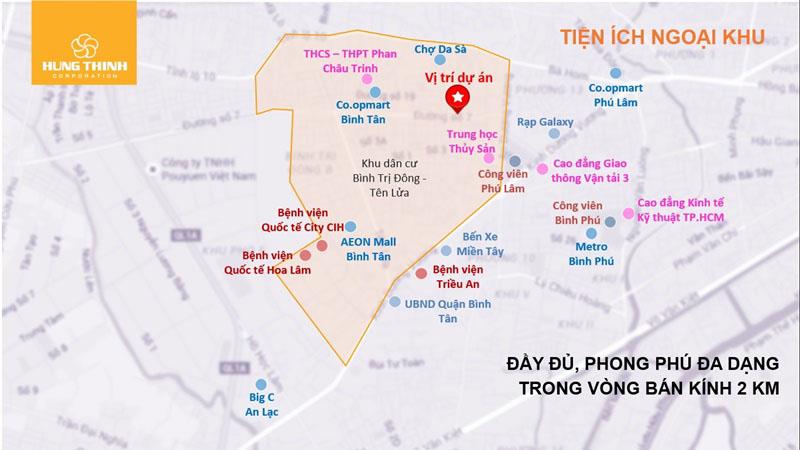 Tien-ich-ngoai-khu-Can-ho-MoonLight-Park-View
