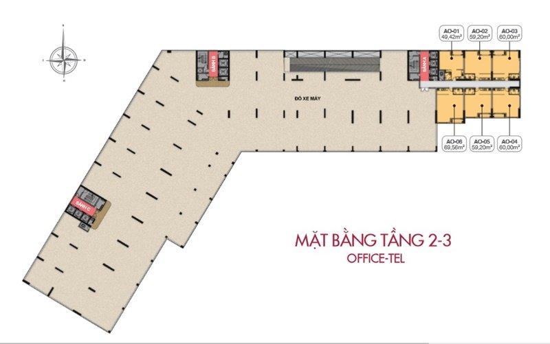 Mat-bang-du-an-MoonLight-Boulevard-Kinh-Duong-Vuon_3
