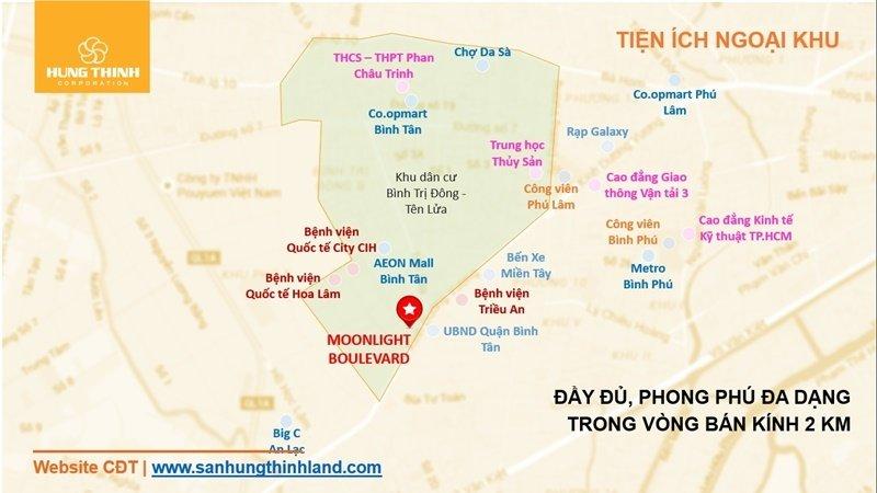 tien-ich-ngoai-khu-can-ho-moonlight-boulevard
