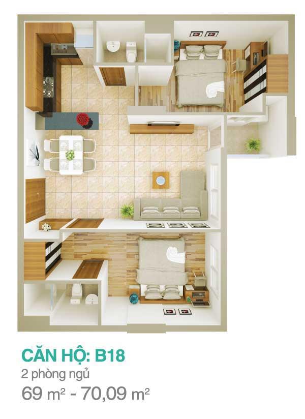 thiet-ke-melody-residences-2pn-5