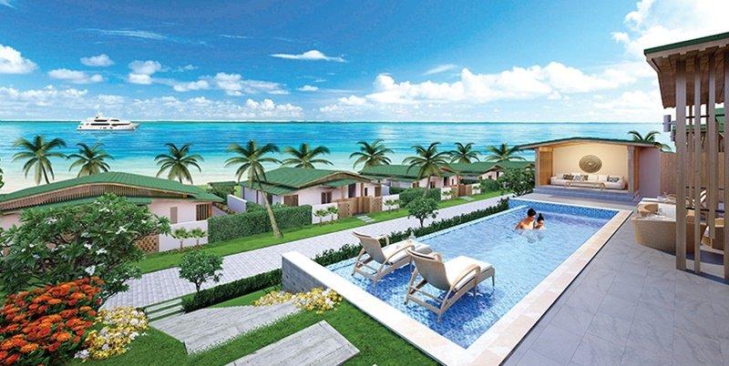 phoi-canh-biet-thu-cam-ranh-universe-villas