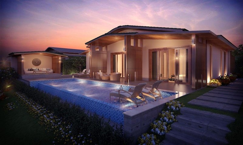 thiet-ke-du-an-cam-ranh-universe-villas-1
