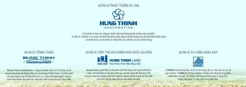 Don-vi-phan-phoi-Vung-Tau-Melody