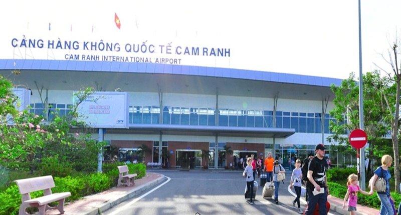 cang-hang-khong-quoc-te-cam-ranh