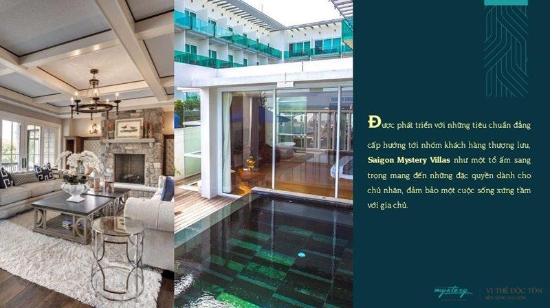 dang-cap-nha-pho-saigon-mystery-villa