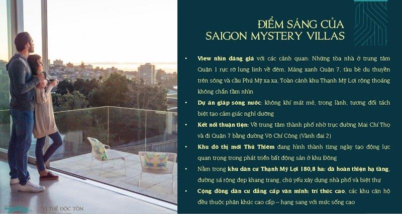 diem-noi-bat-du-an-saigon-mystery-villa