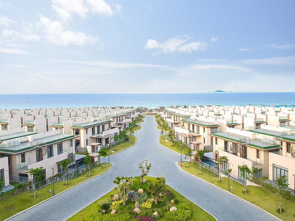 hinh-anh-ban-giao-biet-thu-cam-ranh-mystery-villas-thang-5-2021-1