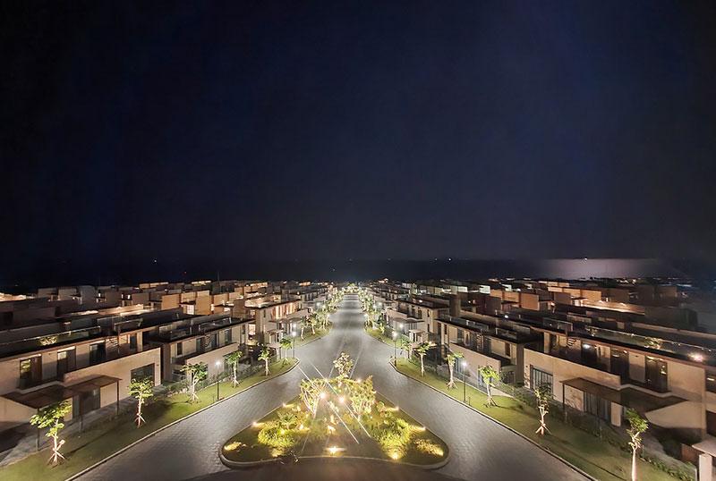 hinh-anh-ban-giao-biet-thu-cam-ranh-mystery-villas-thang-5-2021-2