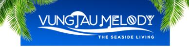 logo-vung-tau-melody