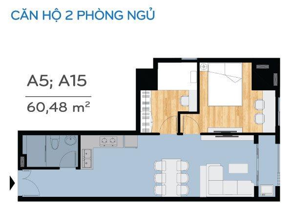 mau-can-ho-vung-tau-melody-1PN-4