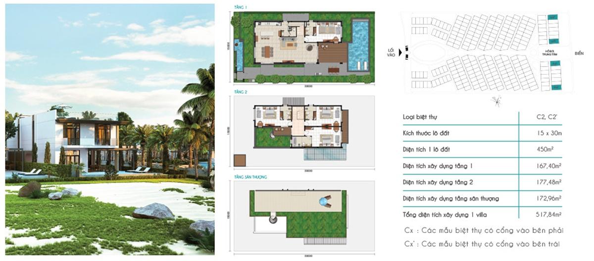 mau-thiet-ke-biet-thu-cam-ranh-mystery-villas-c2