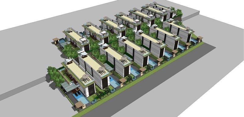 phoi-canh-biet-thu-Cam-Ranh-Mystery-Villas
