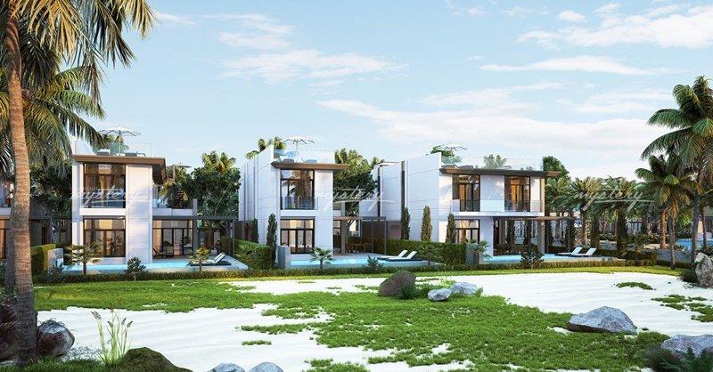 phoi-canh-biet-thu-cam-ranh-mystery-villas-3