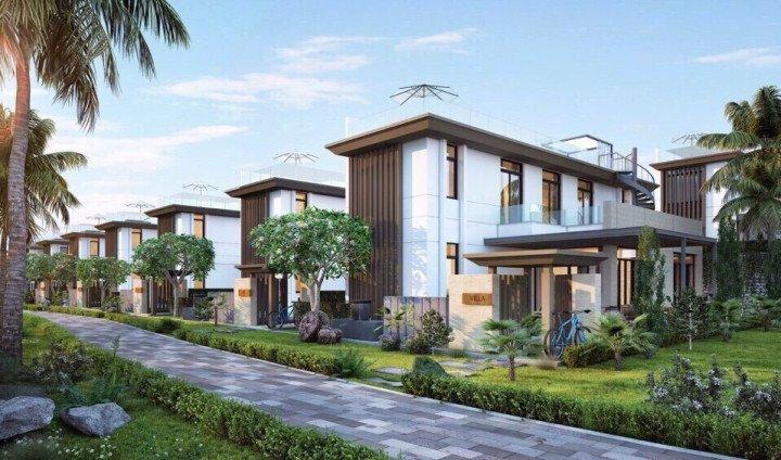 phoi-canh-du-an-mystery-villas
