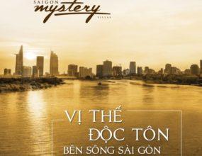phoi-canh-saigon-mystery-villa