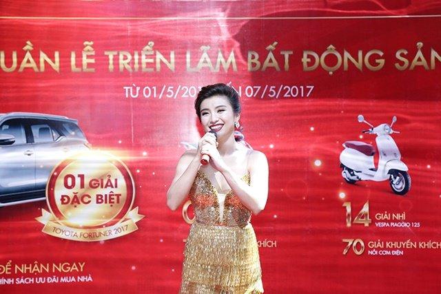 hinh-anh-trien-lam-bds-15-nam-hanh-trinh-12-4