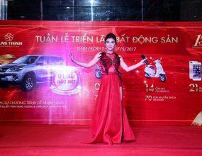 hinh-anh-trien-lam-bds-15-nam-hanh-trinh-2-1