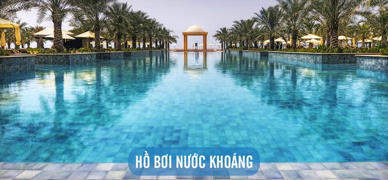 ho-boi-nuoc-khoang-cam-ranh-city-gate