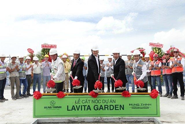 le-coc-noc-du-an-lavita-garden-1