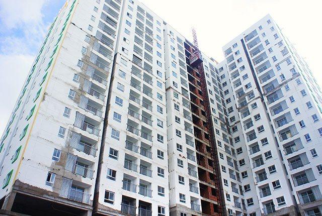 tien-do-thi-cong-can-ho-melody-residences-1