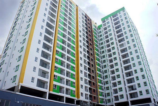 tien-do-thi-cong-can-ho-melody-residences-au-co-1