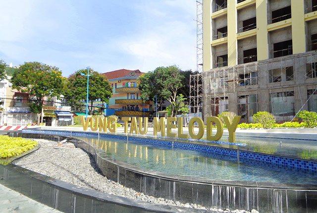 tien-do-thi-cong-vung-tau-melody-6