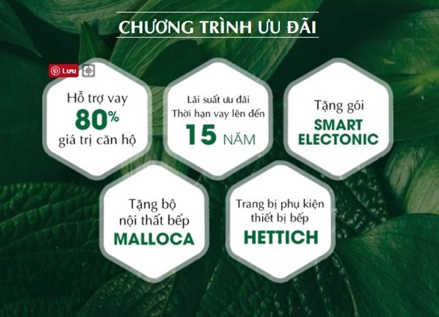chuong-trinh-uu-dai-can-ho-lavita-charm