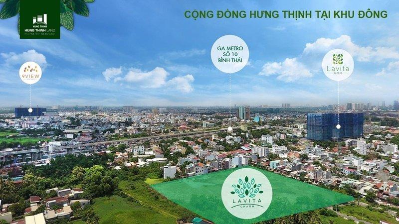cong-dong-hung-thinh-khu-dong