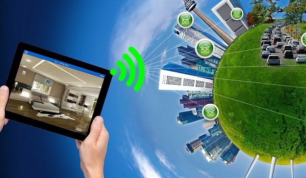 dien-khien-tu-xa-dien-smart-phone